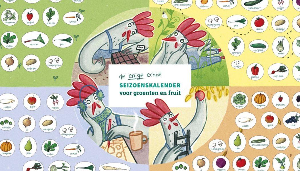 HB groentekalender (1)