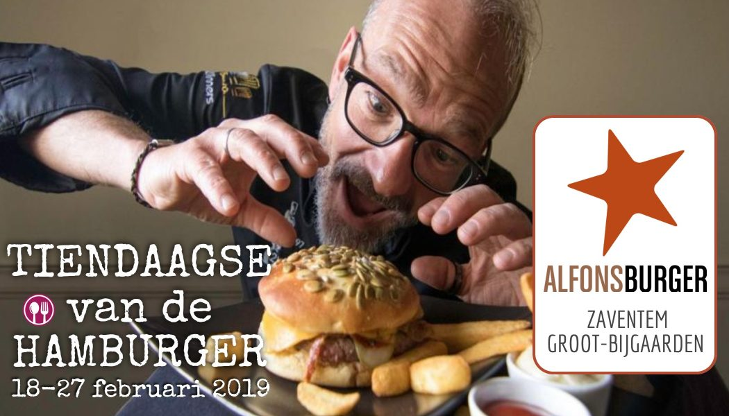 Horeca België blog hamburger alfons burger 2 (1)