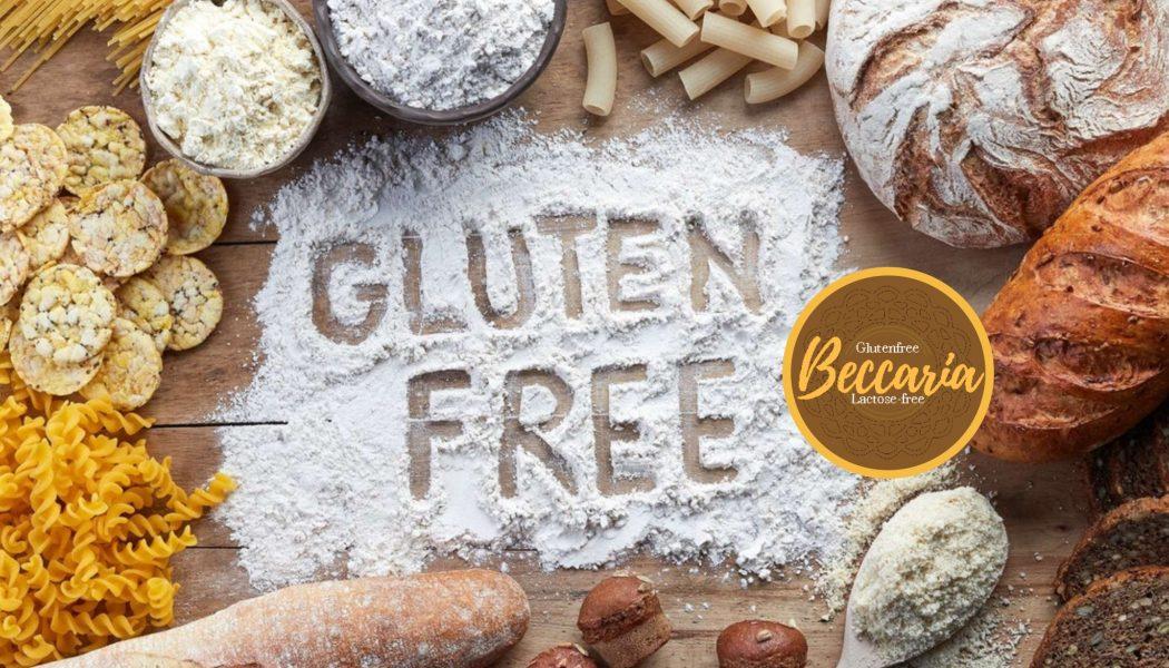 Horeca België glutenfree (1)