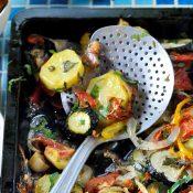 ladera griekse keuken horeca belgië (2)