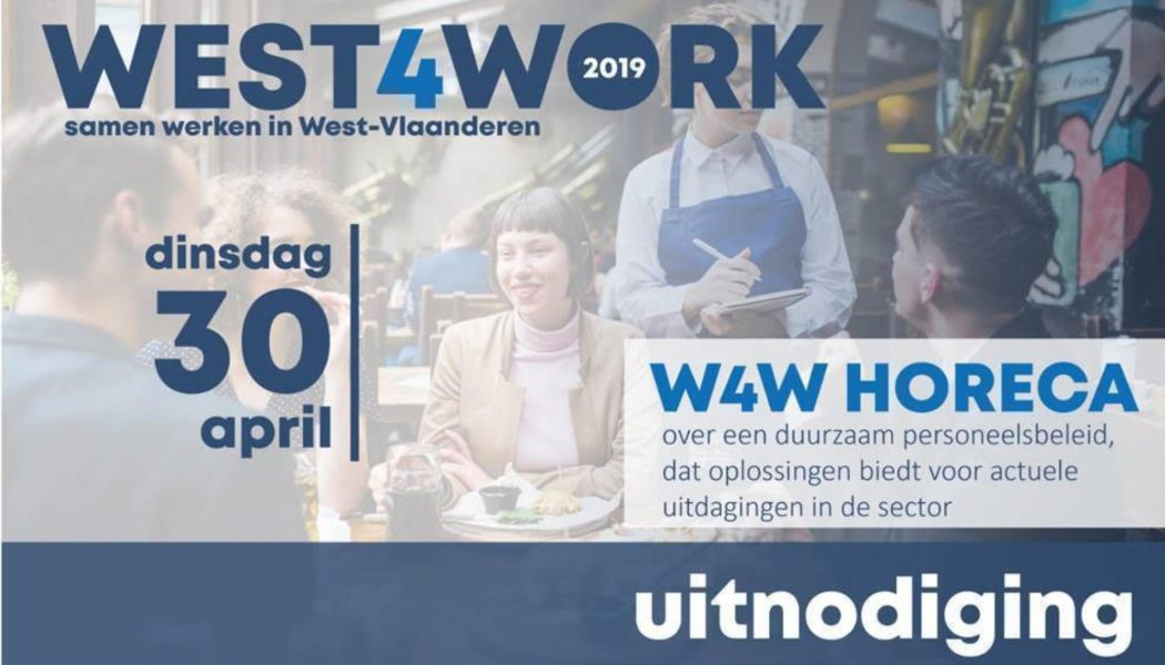WEST4WORK horeca belgië (2)