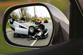autoverzekering horeca belgië