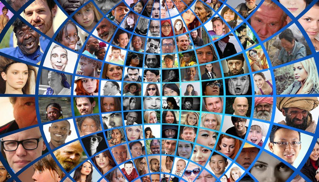 eventplanner horeca belgië netwerk