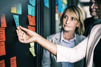 10 goede gewoontes van succesvolle eventplanners -5