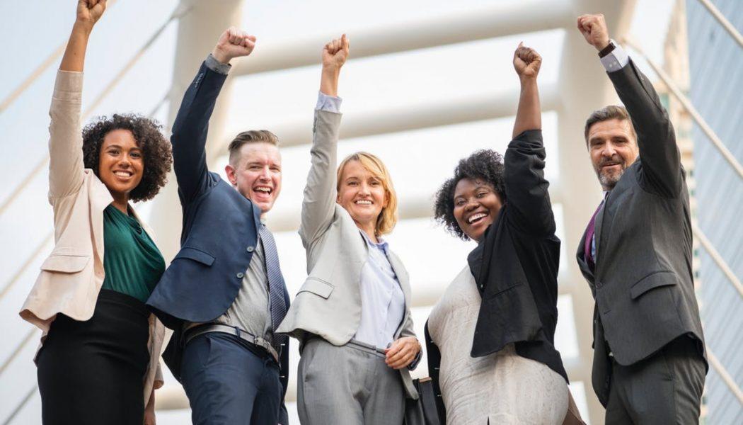 Horeca België productiviteit medewerkers (2)