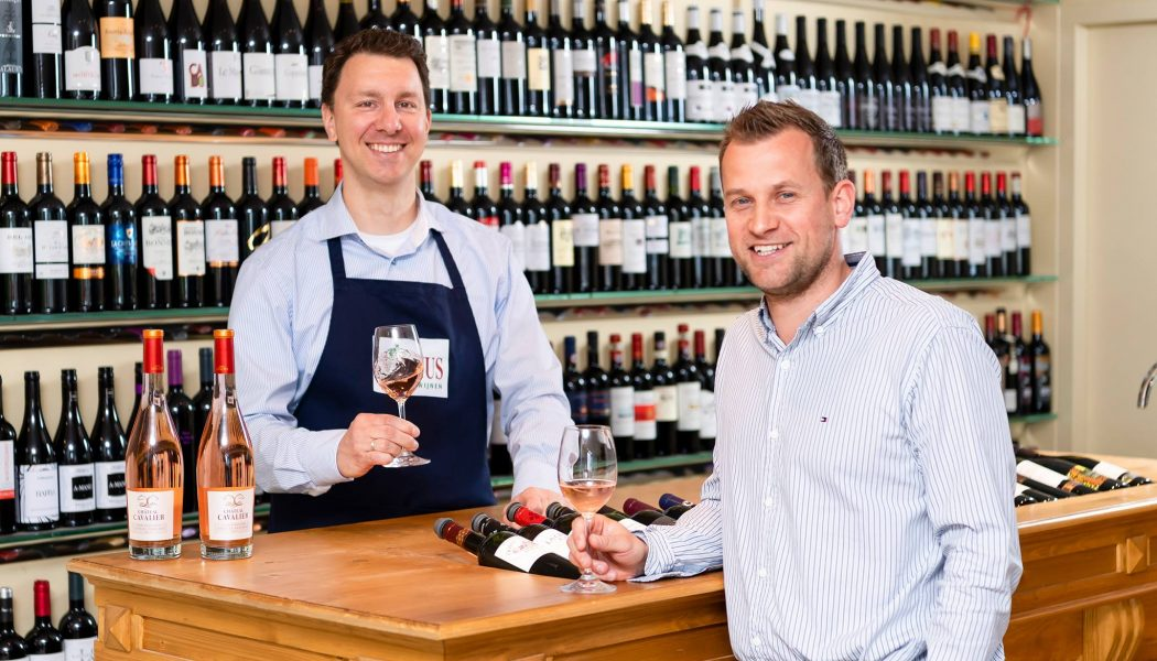 Magnus wijnen Leverancier groothandel horeca belgie online horeca beurs (7)