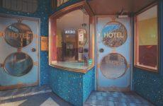 Drie belangrijke misvattingen in het hotelwezen