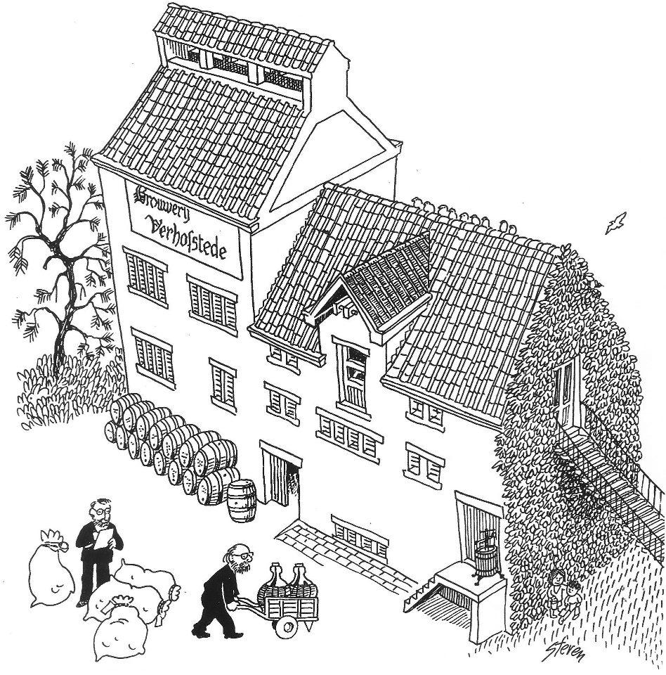 Brouwerij-Verhofstede-leverancier-groothandel-online-horeca-beurs-horeca-belgie-1