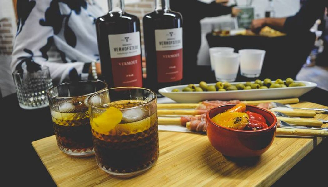 Brouwerij Verhofstede leverancier groothandel online horeca beurs horeca belgie (4)