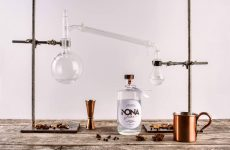 Nona Drinks Online horeca beurs horeca belgie Gin Leverancier (1)