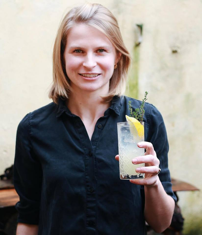 Nona-Drinks-Online-horeca-beurs-horeca-belgie-Gin-Leverancier-3