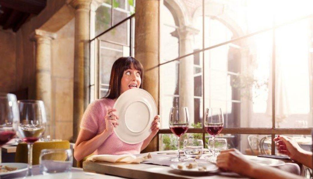 128 Antwerpse Smaakmeesters pakken uit met culinair lekkers in oktober