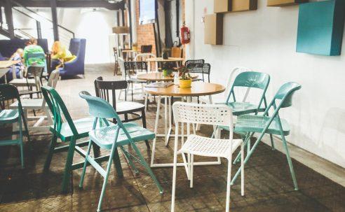 Exclusieve preview: Bistro Belge, authentieke restaurants in België