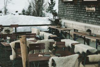 winterterras