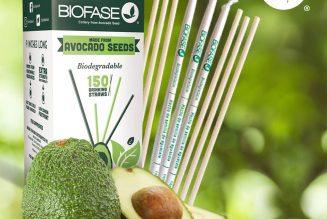 Biofase-Leverancier-groothandel-online-horeca-beurs-horeca-belgie-4.jpg