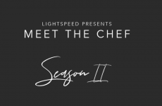 Meet the chef horeca belgie