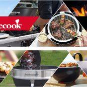 Barbecook LiveWise-tableware-leverancier-groothandel-online-horeca-beurs-horeca-belgie