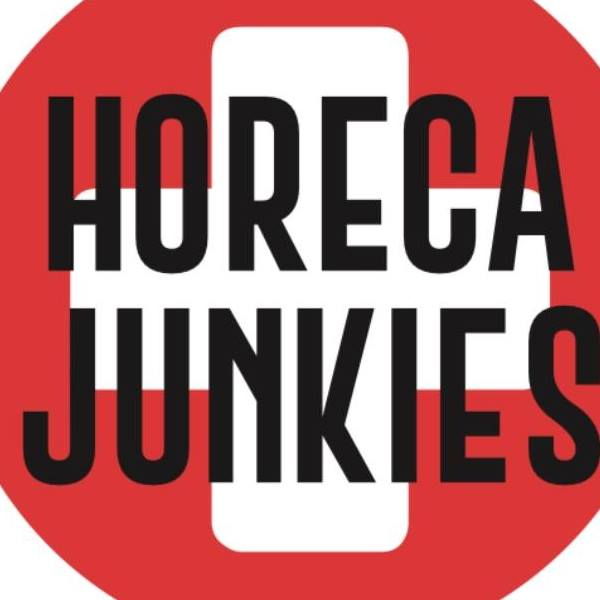 Horeca-junkies-horea-belgie.jpg