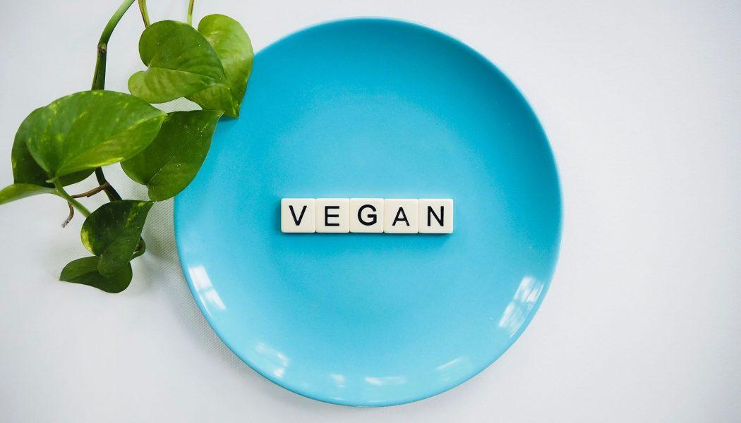 Vegan Horeca Belgie