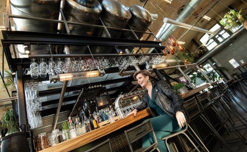 Gisèle Rebel Social Media Strateeg Food Expert Horeca & Communicatie Master -Foodie Content Factory Horeca belgie (3)