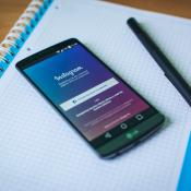 10 tips om te groeien via Instagram