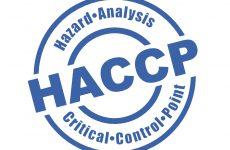 HACCP-systeem