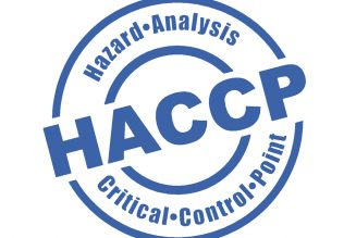 HACCP-systeem