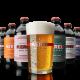 kerel bier brouwerij vbcdk-assortiment horeca belgie (1)