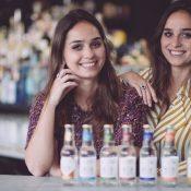 family heineken neemt belang in tonicmaker Double Dutch Drinks