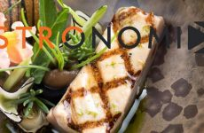 Gastronomics-horeca-belgie-nederland