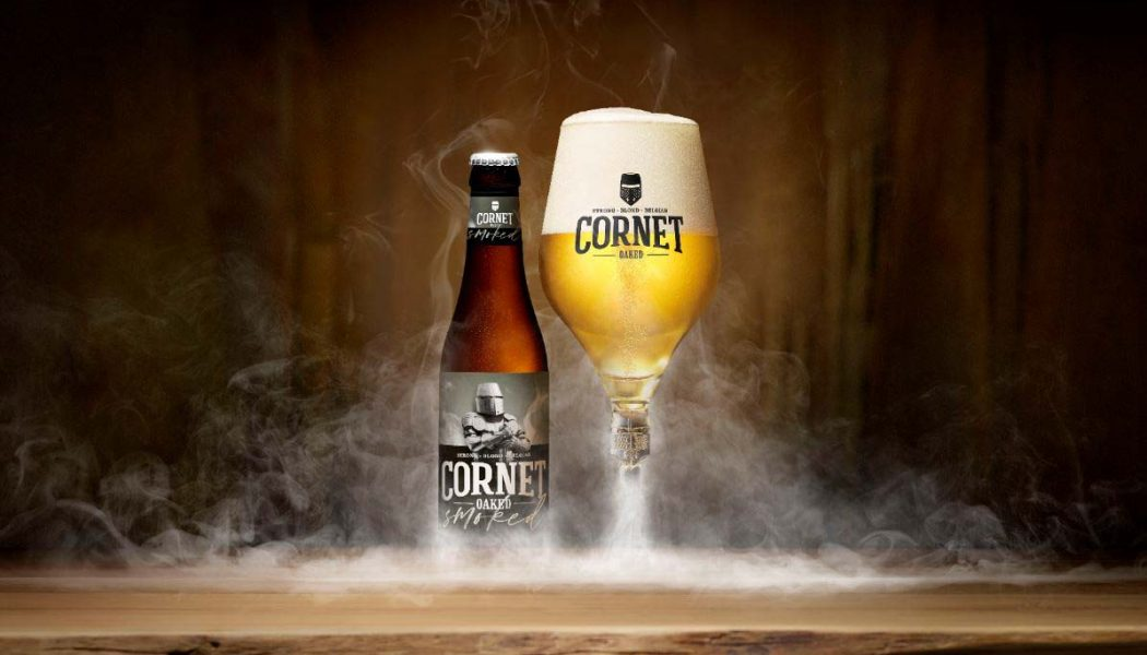 CORNET-SMOKED-Horeca-belgie
