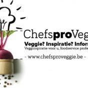 Chefsproveggie-Horeca-belgie-Online-horeca-beurs-horeca-winkel