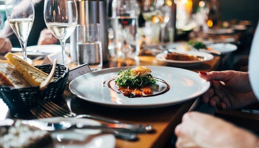 Waarom heel wat bedrijven binnen de hospitality sector sterker uit de coronacrisis gaan komen.