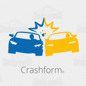 Crashform horeca belgie horeca winkel online horeca beurs