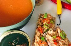 Guusting Gooik Gastobon Horeca belgie Catering 2