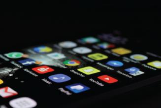 Berichten op Social Media: Hoe moet het NIET?