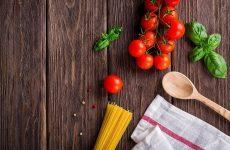 food-Horeca belgie
