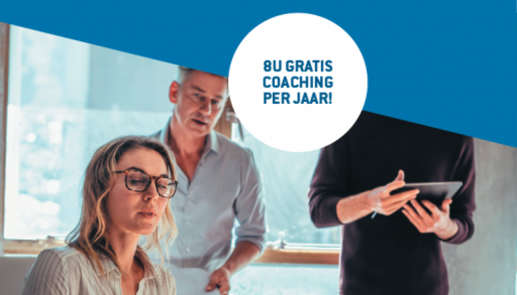 Coachingproject voor handelaars Knokke-Heist Horeca belgie 1 (2)