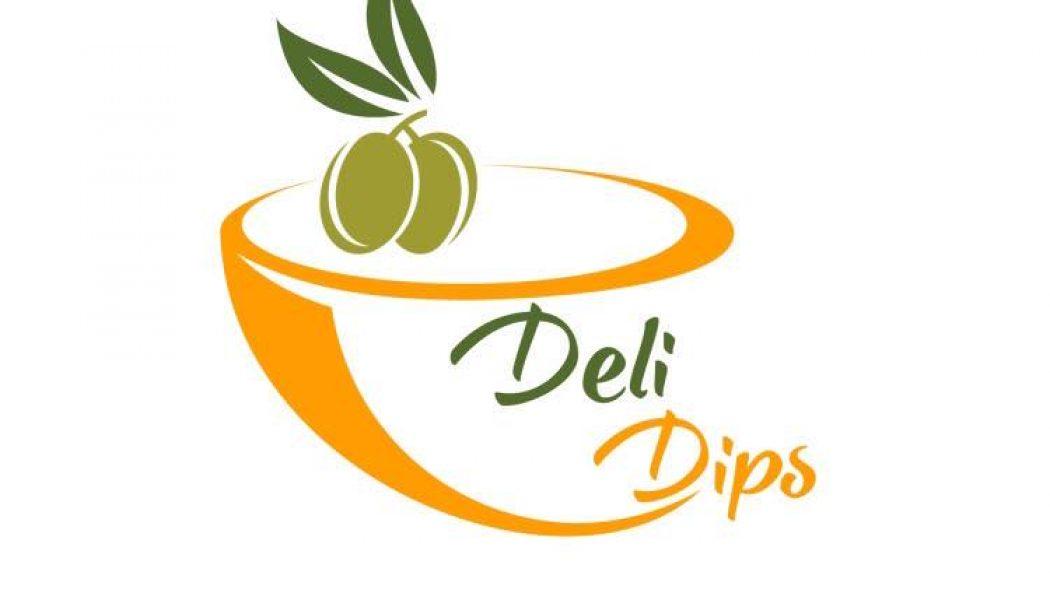 Deli dips antwerpen leverancier groothandel noten, olijven dips online horeca beurs horeca winkel horeca belgie (2)