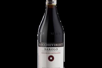 Barolo Roccheviberti Rocche di Castiglione 2015 horeca belgie (2)