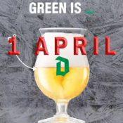 Duvel 1 april Horeca Belgie