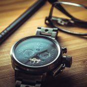 Lege uren zijn inefficiënte uren dus tijd voor time management