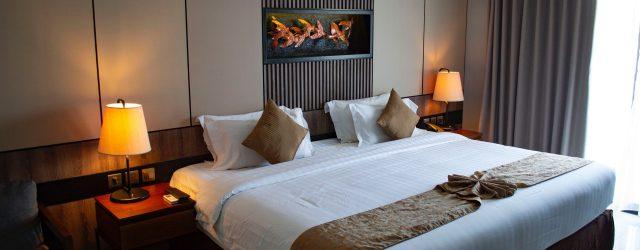 hotelgasten