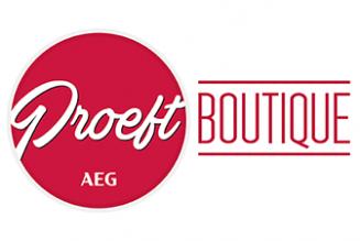 Horeca belgie Antwerpen proeft 2021