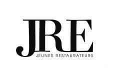 JRE_BBB horeca belgie