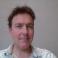 Profielfoto van Harold Peters